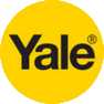 Logo for Yale Locks