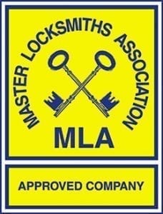 MLA-Approved-Derby-Locksmith-Company