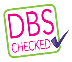 24 hour Emergency Locksmith in Nuneaton DBS Checked logo