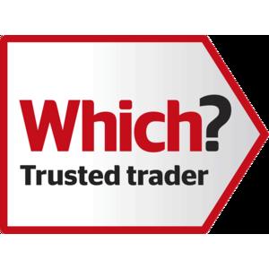 Alarm Installers Lichfield Which Logo