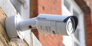 CCTV Installers Derby Burton on Trent Tamworth Lichfield Solihull