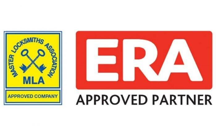 ERA Approved Partner - Locksmith Blog