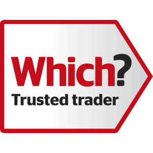Leicester Locksmith Which Trusted Trader logo