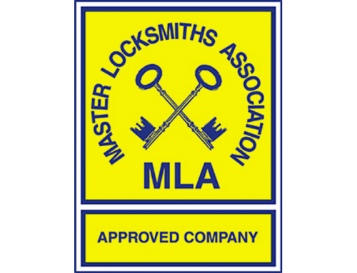 """Pick Me"" an MLA Approved Company"