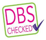 Pick Me Locksmith in Sutton Coldfield is DBS Checked